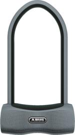 Abus 770A/160HB SmartX™ Bügelschloss USKF