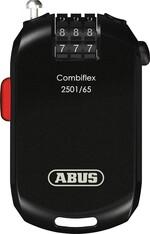 Abus Combiflex 2501/65 Kabelschloss