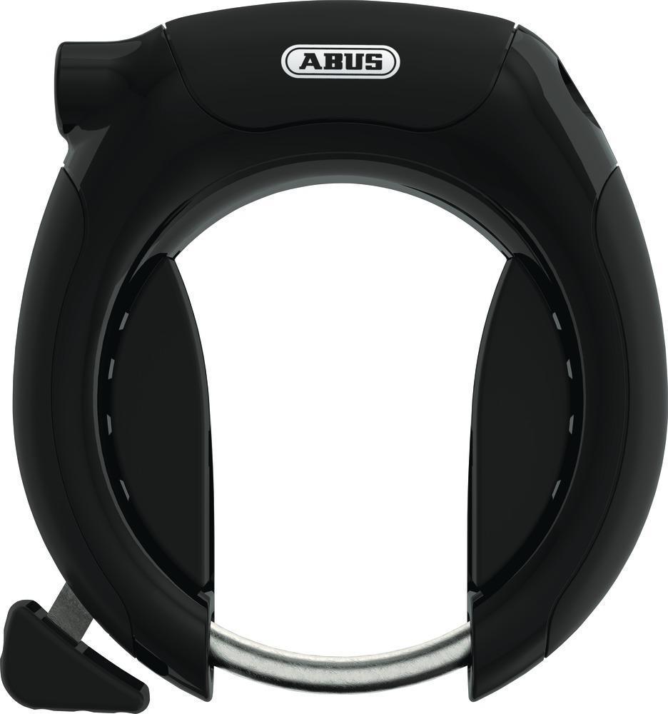 Abus Pro Shield™ Plus 5950 NR Rahmenschloss