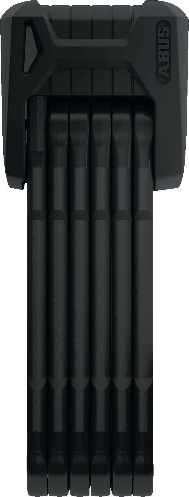 Abus Bordo Granit X-Plus™ 6500/85 Faltschloss mit SH-Halterung