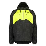 Agu Commuter Winter Regenjacke Herren HiVis & Reflection