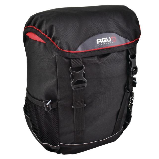 AGU Packtasche Ventura