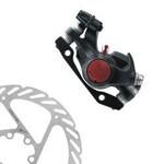 Avid mechanische Scheibenbremse Ball Bearing 5™ MTB
