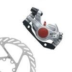 Avid mechanische Scheibenbremse Ball Bearing 5™ Road mit Rotor
