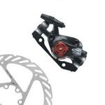 Avid mechanische Scheibenbremse Ball Bearing 7™ MTB