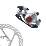 Avid mechanische Scheibenbremse Ball Bearing 7™ Road inkl. Rotor