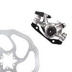 Avid mechanische Scheibenbremse Ball Bearing 7™ Road SL inkl. Rotor