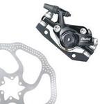 Avid mechanische Scheibenbremse Ball Bearing 7™ MTB S