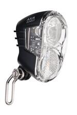 Axa Echo 30 Switch Steady Scheinwerfer