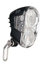 Axa Echo 15 Switch Scheinwerfer