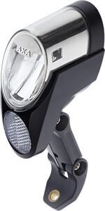 Axa Nano 50 Plus Steady Scheinwerfer
