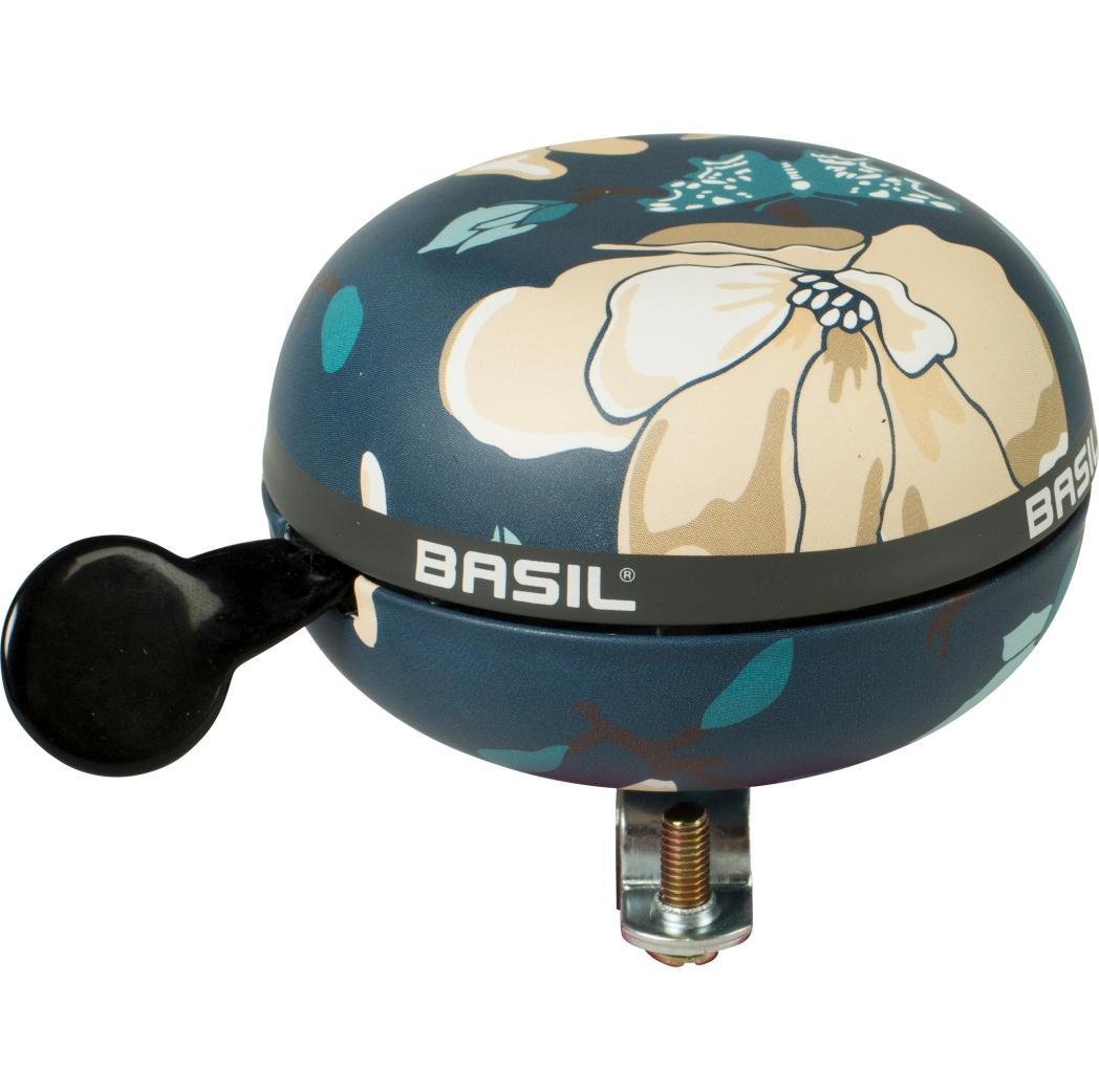 Basil Glocke Magnolia