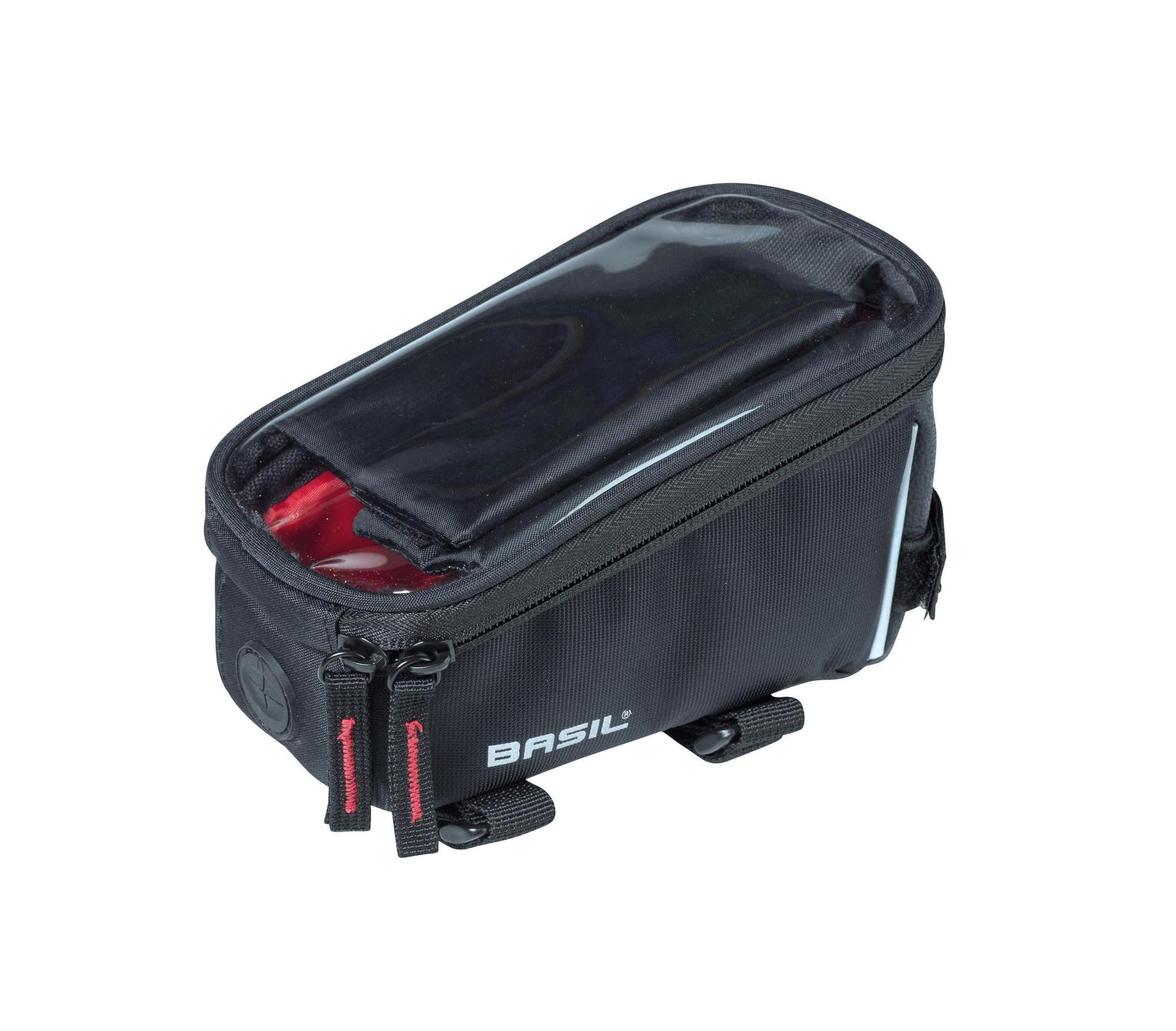 Basil Sport Design Frame Bag Rahmentasche