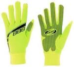 BBB Handschuh Raceshield BWG-11