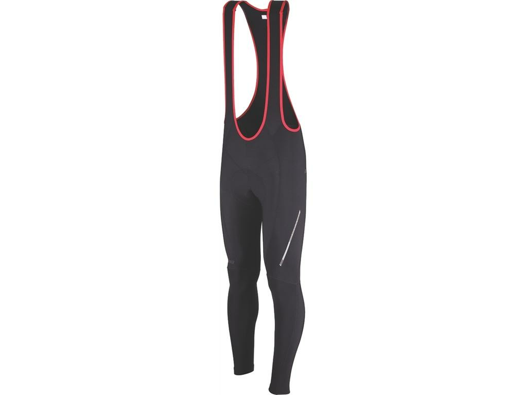 BBB ColdShield Bib-Tights BBW-351