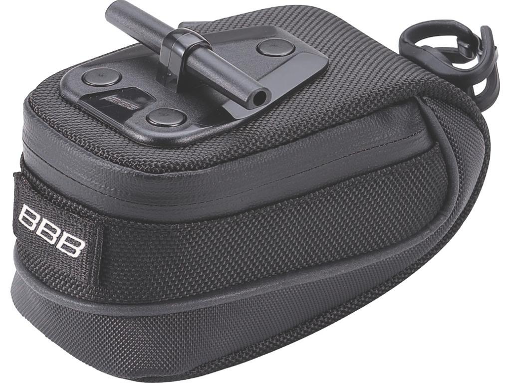 BBB StorePack BSB-12 Satteltasche