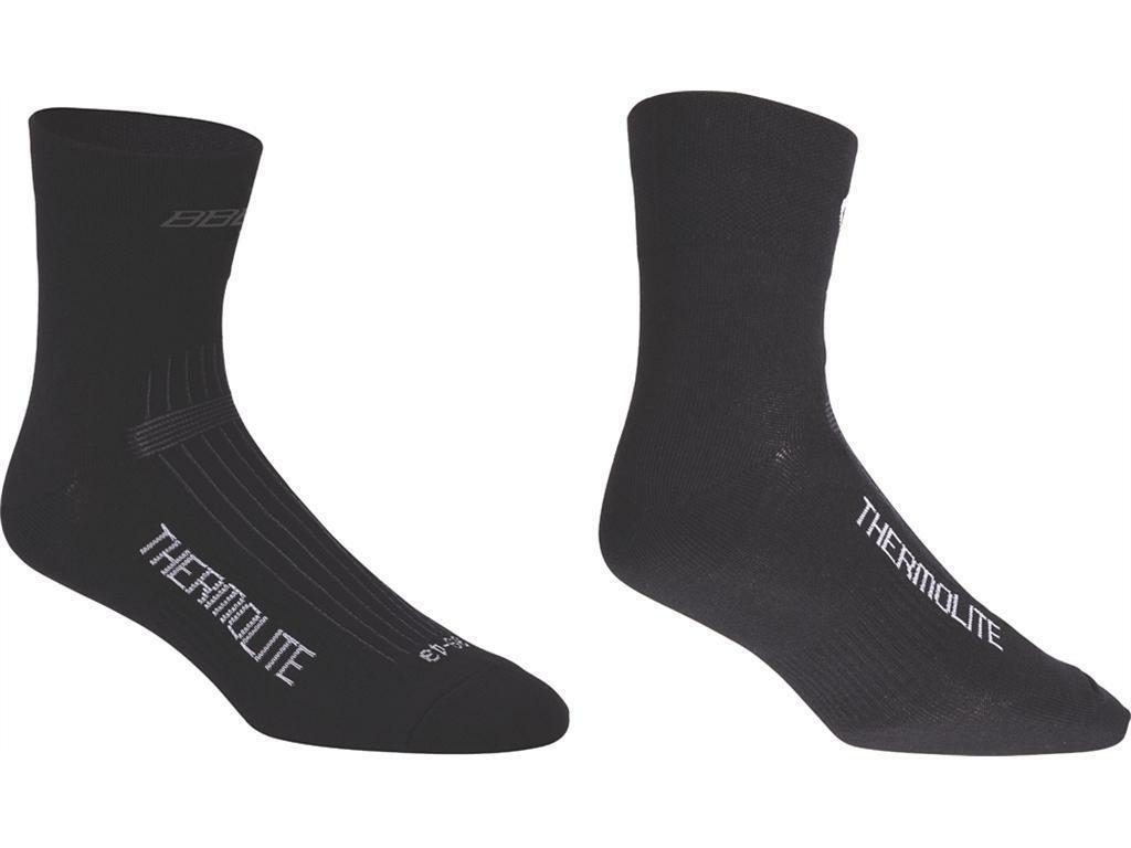 BBB ThermoFeet BSO-11 Wintersocken