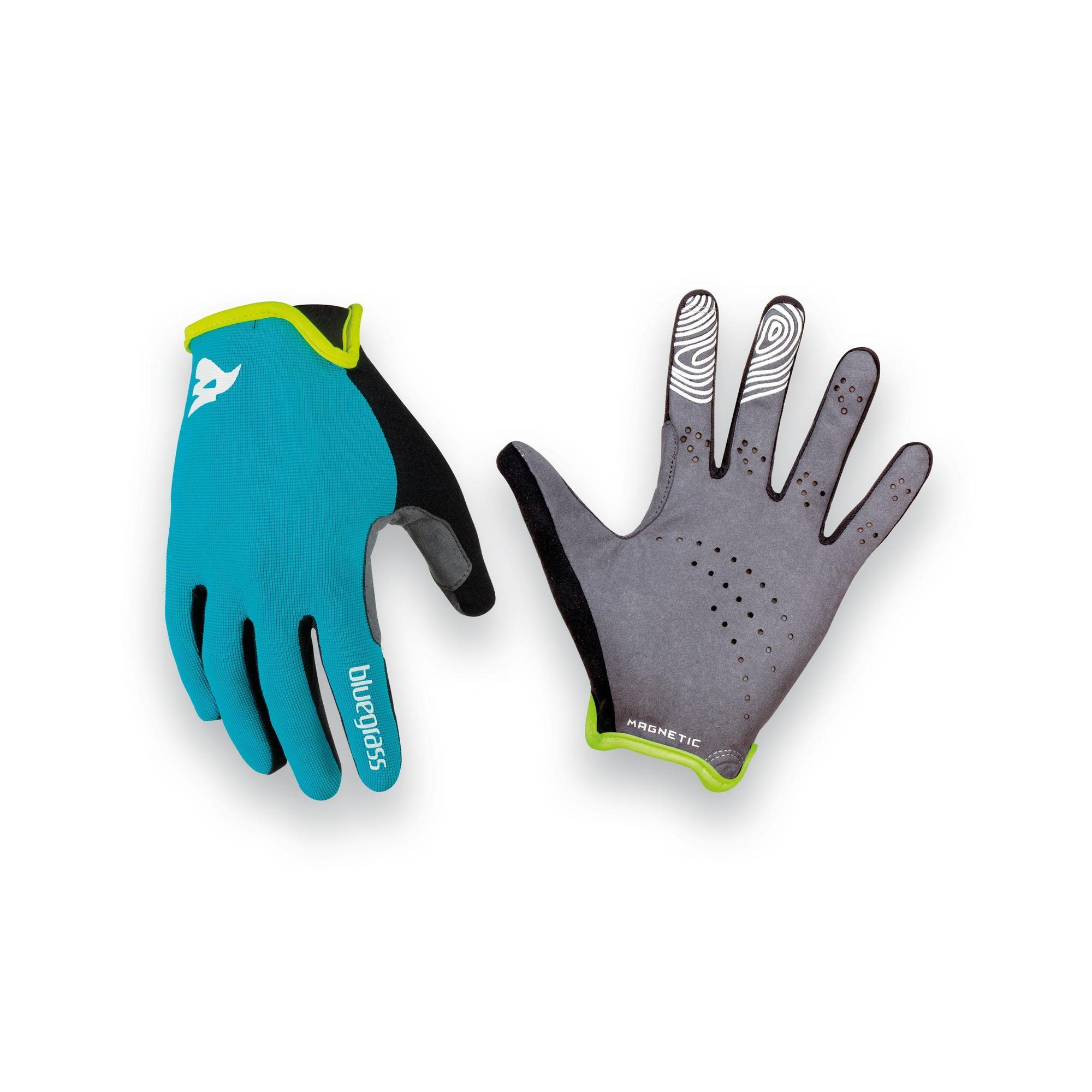 Bluegrass Handschuhe Magnete Lite