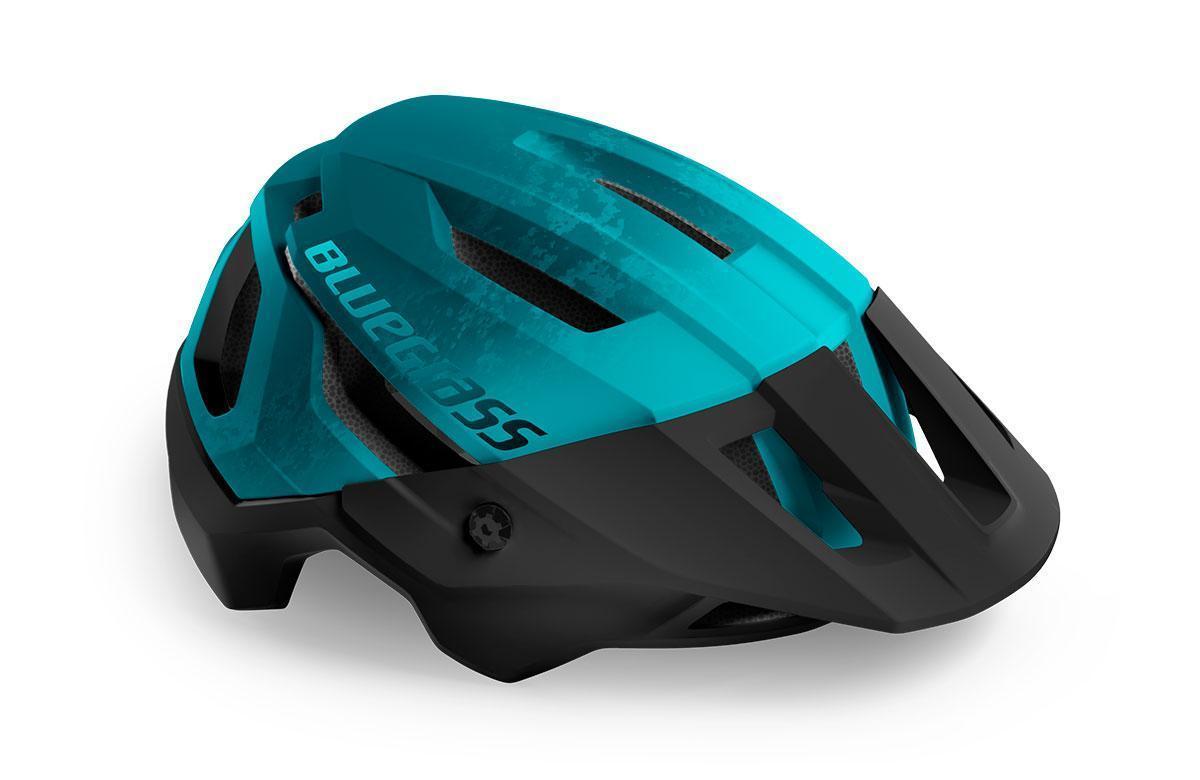 Bluegrass Rogue Helm