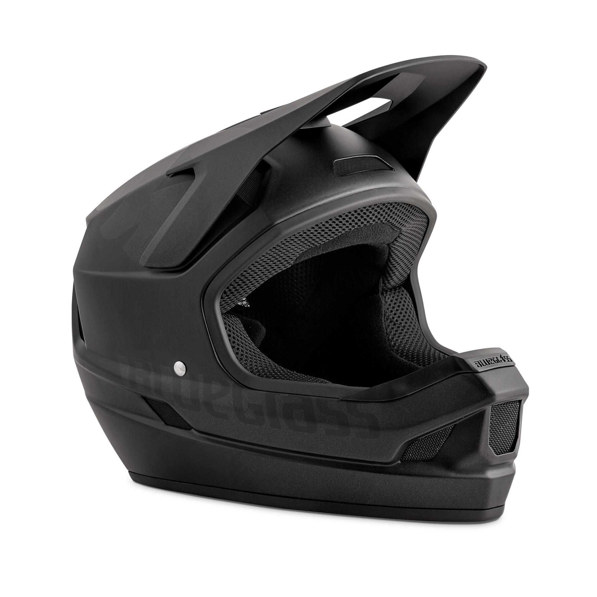 Bluegrass Legit Helm