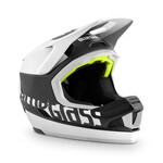 Bluegrass Legit Carbon Helm