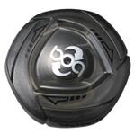 Boa Verschluss-Set für Shimano RP9
