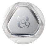 Boa Verschluss-Set für Shimano RP5