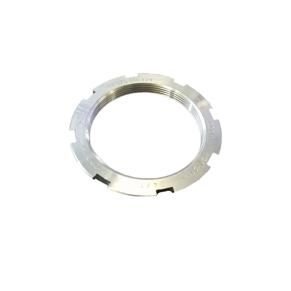 Bosch Lockring für Performance/Active Motoren G2