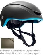 Brooks Island Helm