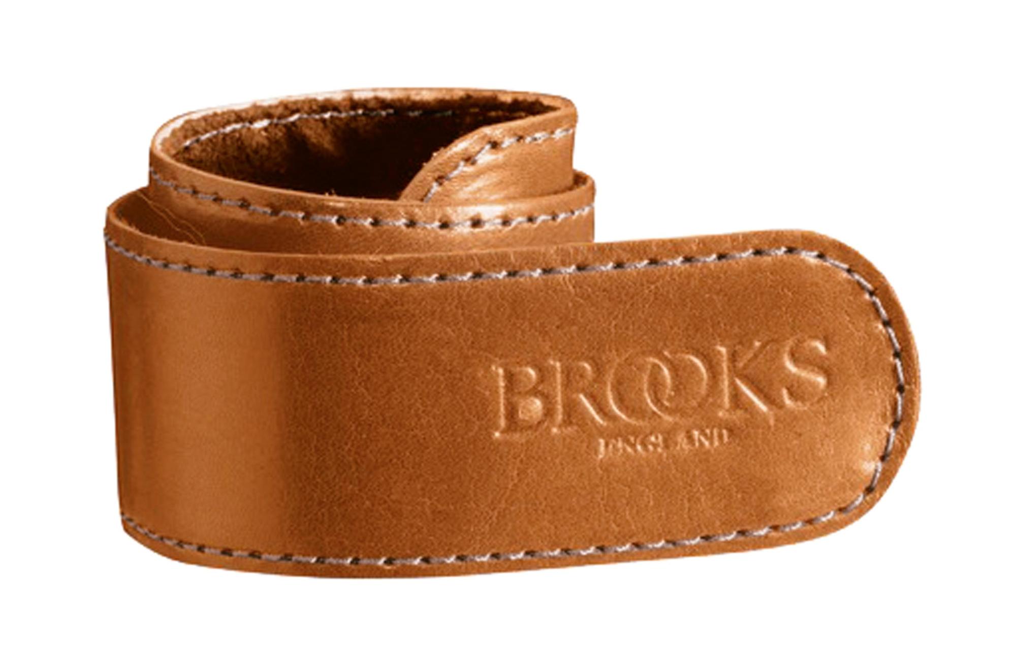 Brooks Hosenschnappband Trouser Strap