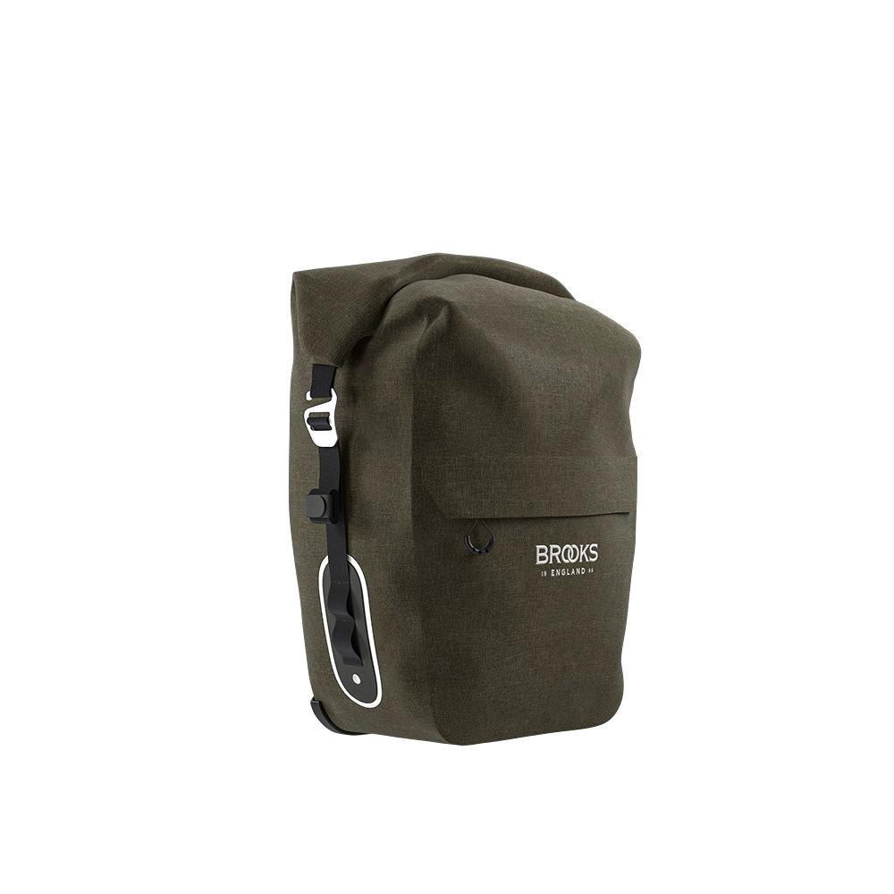 Brooks Scape Packtasche (gross)