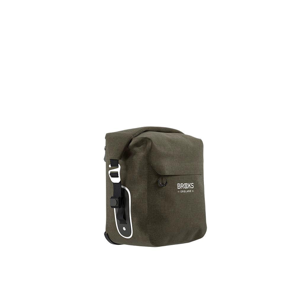 Brooks Scape Packtasche (klein)