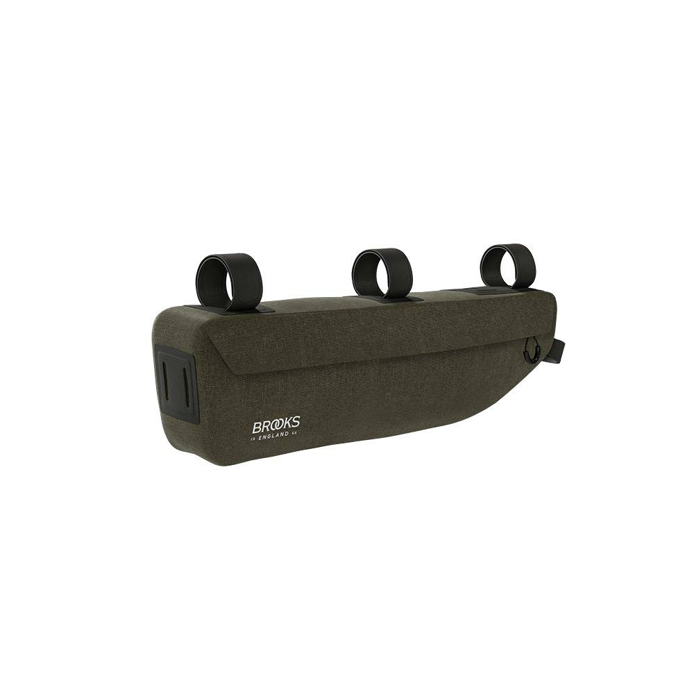 Brooks Scape Frame Bag Rahmentasche