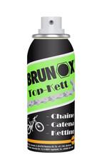 Brunox® Top-Kett IX50