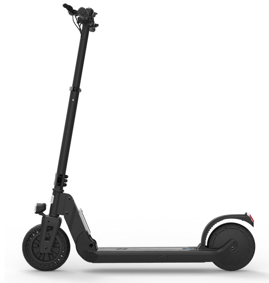 CityBug Evo E-Scooter