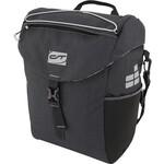 Contec Neosport Single Packtasche