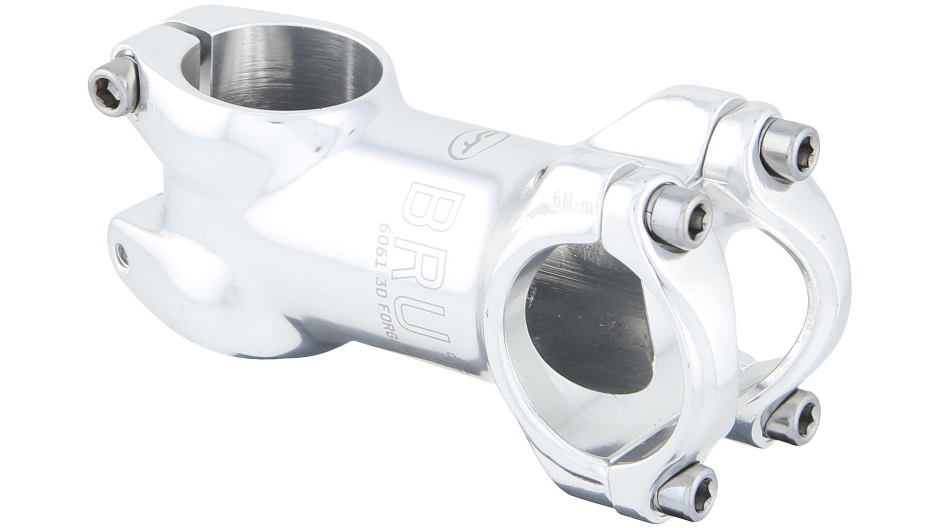 Contec Brut Select Mountainbike Vorbau 70 mm