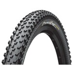 Continental Cross King ProTection Reifen