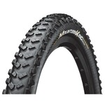 Continental Trail King ProTection Apex Reifen