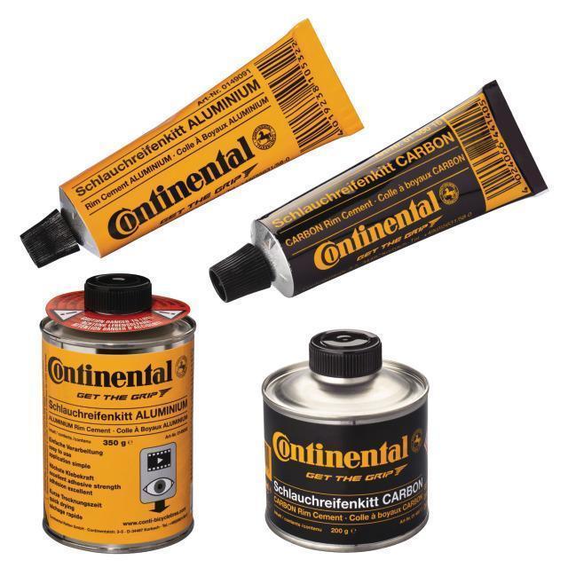 Continental Collé Kit