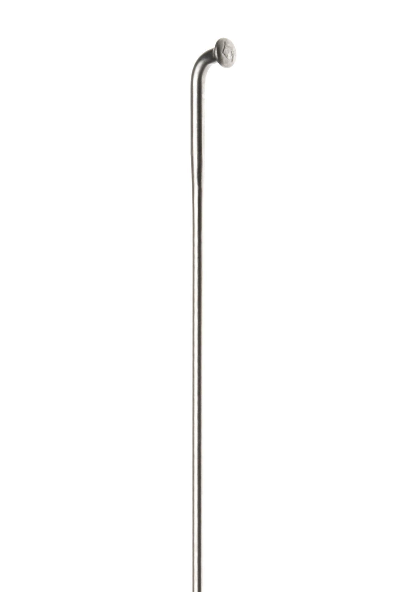 DT Swiss DT Competition® Speichen silber (100 Stück)