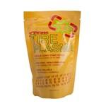 e*thirteen Tire Plasma für Tubeless Reifen 10 x 120 ml