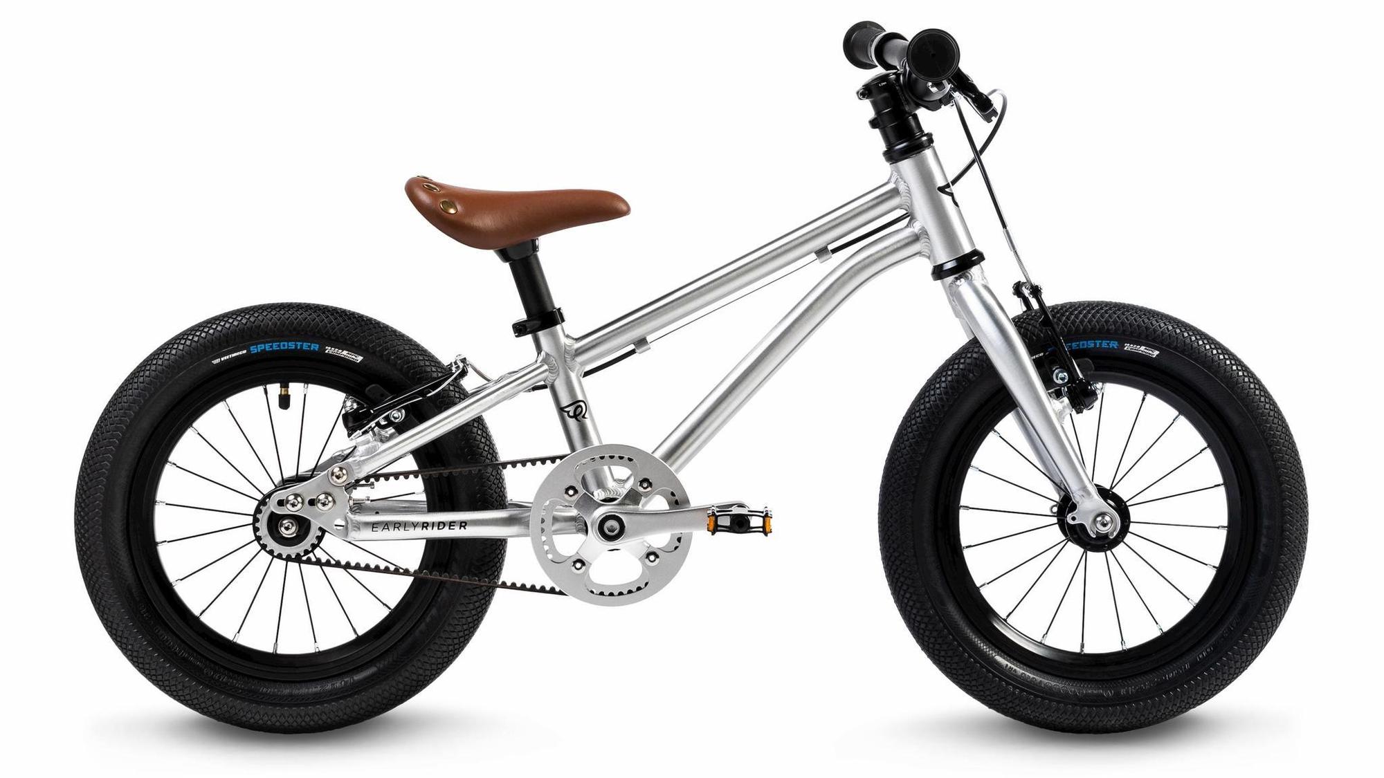 Early Rider Belter 14 Urban Kindervelo