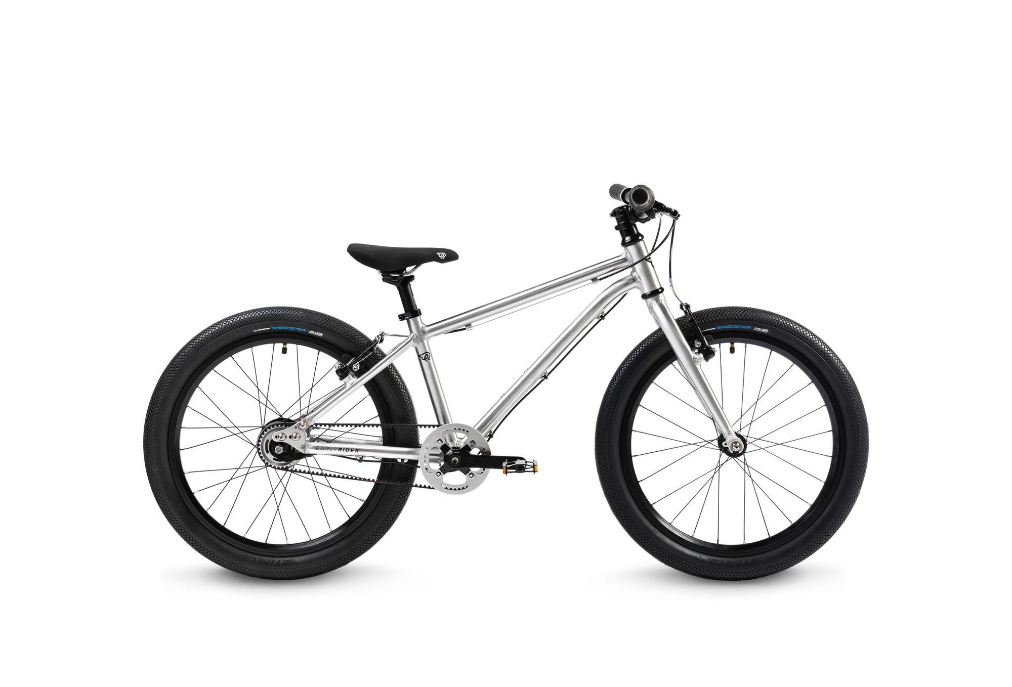 "Early Rider Belter 20"" Urban-Kindervelo"