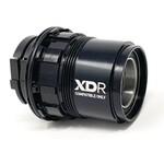 Elite Freilaufkörper SRAM XD/XDR für Hometrainer