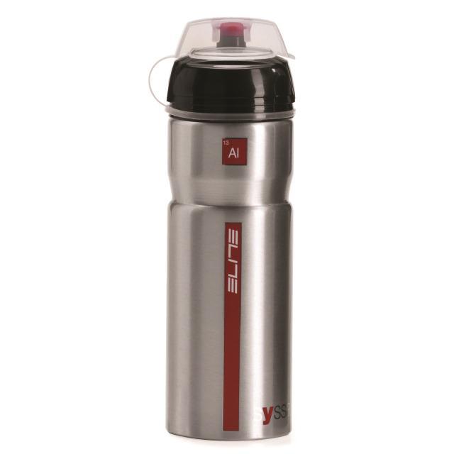 Elite Bidon Syssa 750 ml