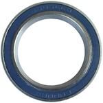 Enduro Bearings 6806 ABEC 3 Rillenkugellager