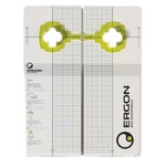 Ergon Pedal Cleat Tool TP-1