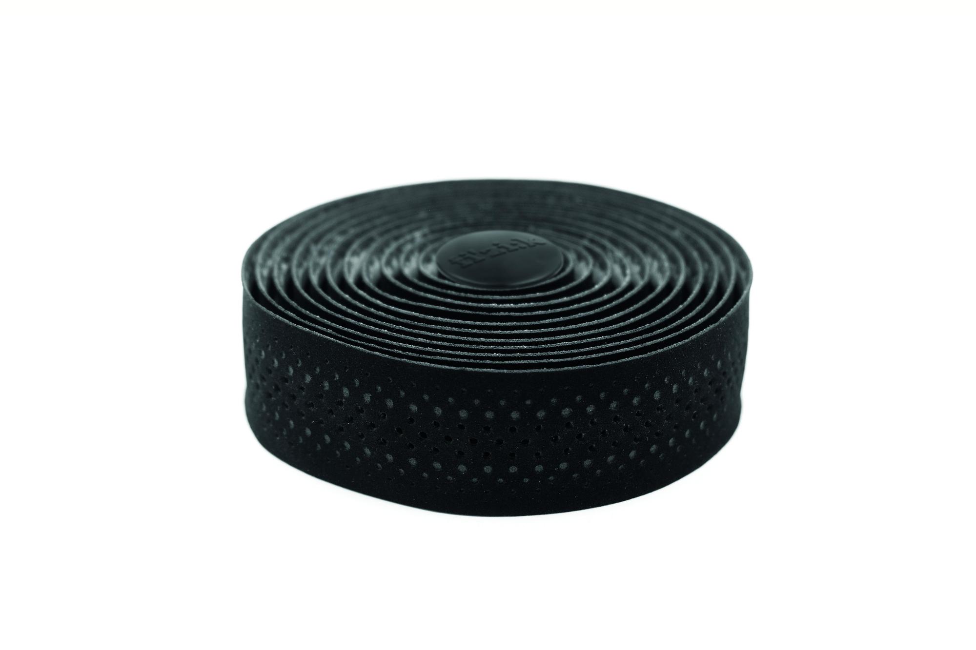 Fizik TEMPO Microtex Bondcush Soft Lenkerband