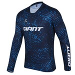 Giant Cuore Offroad-Trikot, lang